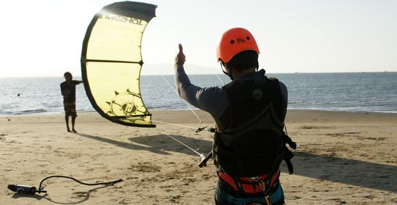kitesurfschool-oostvoorne